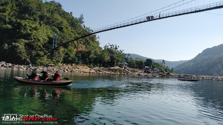 Name:  cable bridge.jpg Views: 13328 Size:  319.7 KB