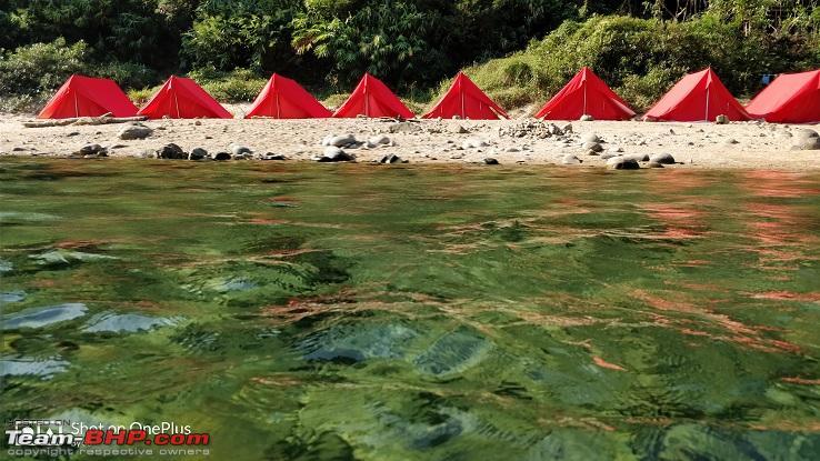 Name:  dawki camping.jpg Views: 13341 Size:  347.8 KB