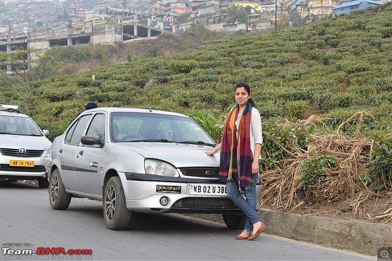 Kolkata-Darjeeling in a Josh machine-dsc_0252.jpg