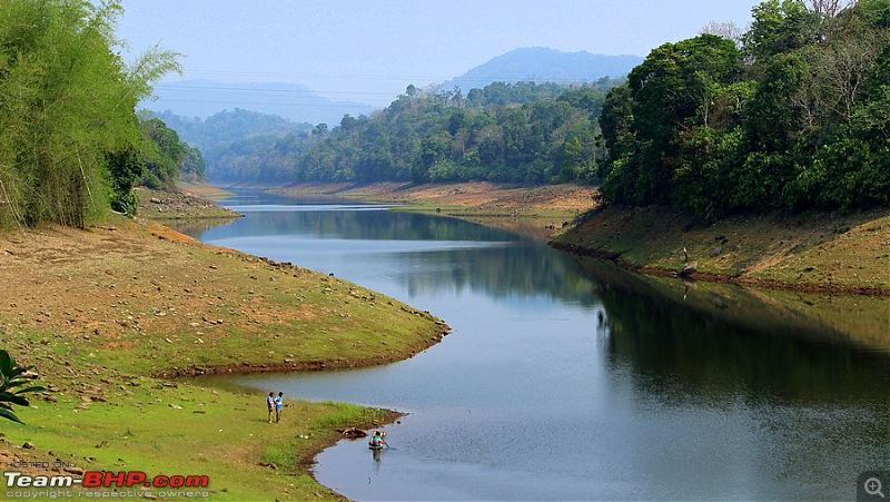 Parambikulam through Valparai - Escape from madness-image00002.jpg