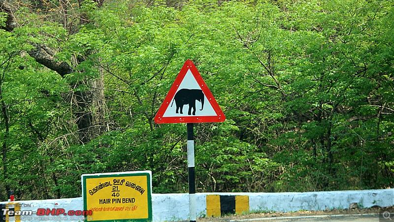 Parambikulam through Valparai - Escape from madness-image00019.jpg