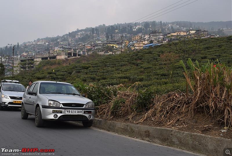 Kolkata-Darjeeling in a Josh machine-car.jpg