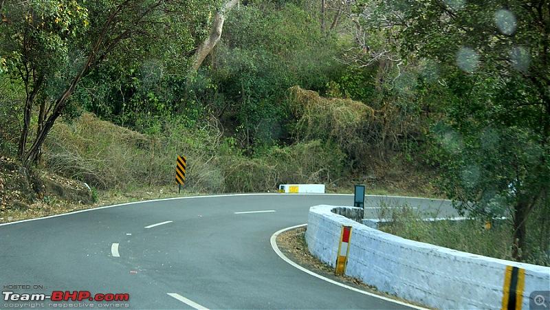 Parambikulam through Valparai - Escape from madness-image00017.jpg