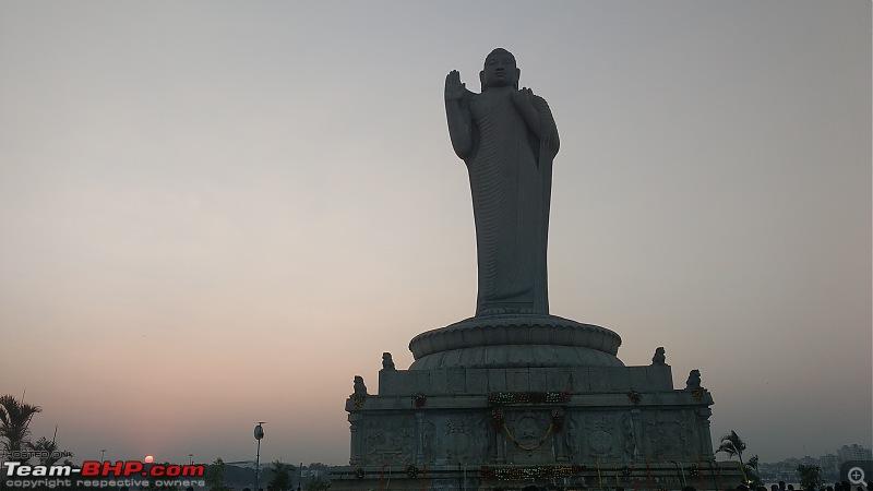 Winter Road-Trip: Andhra Pradesh & Telangana-img_20171226_173807114.jpg