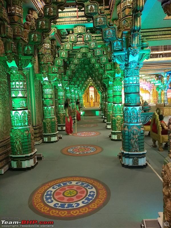 Winter Road-Trip: Andhra Pradesh & Telangana-img_20171228_144628089.jpg