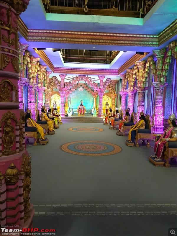 Winter Road-Trip: Andhra Pradesh & Telangana-img_20171228_144550261.jpg