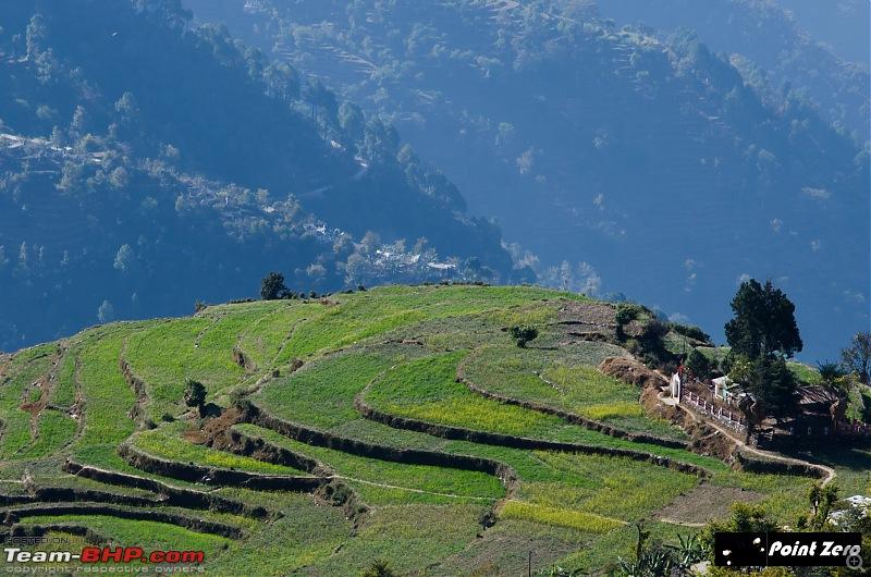 Snow-laden Himachal and Heavenly Uttarakhand-tkd_5616.jpg