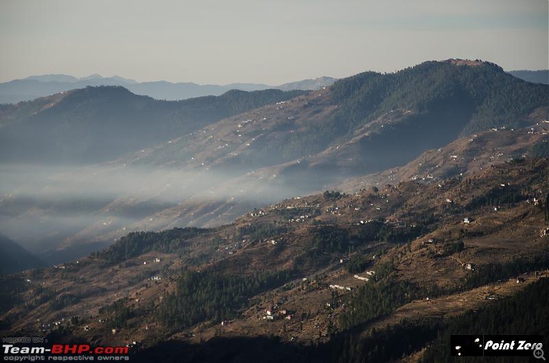 Snow-laden Himachal and Heavenly Uttarakhand-tkd_4267.jpg