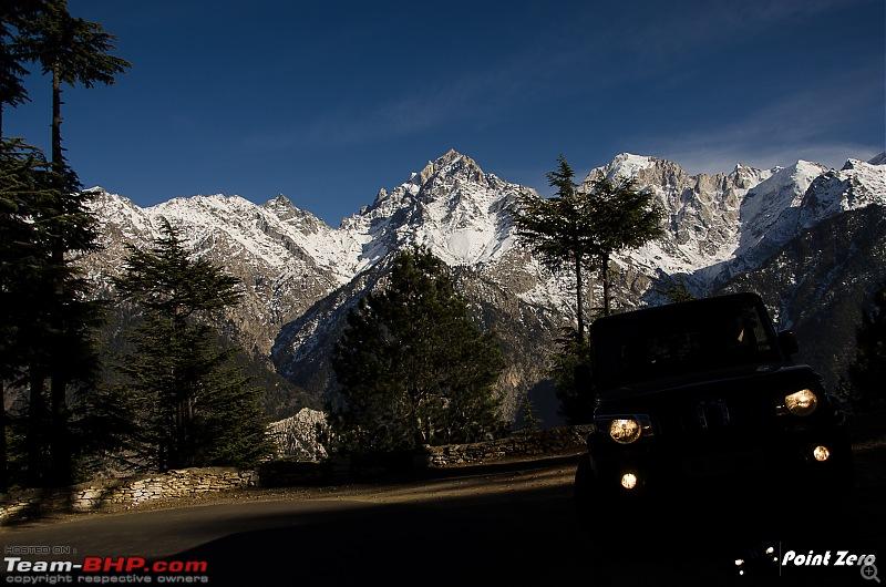 Snow-laden Himachal and Heavenly Uttarakhand-tkd_4400.jpg