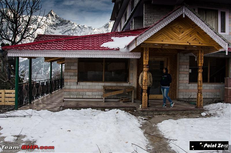 Snow-laden Himachal and Heavenly Uttarakhand-tkd_4424.jpg