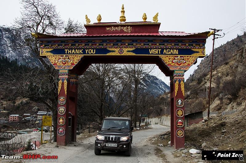 Snow-laden Himachal and Heavenly Uttarakhand-tkd_4558.jpg