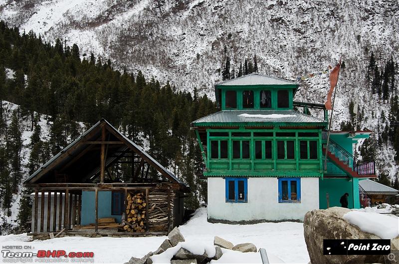 Snow-laden Himachal and Heavenly Uttarakhand-tkd_4693.jpg