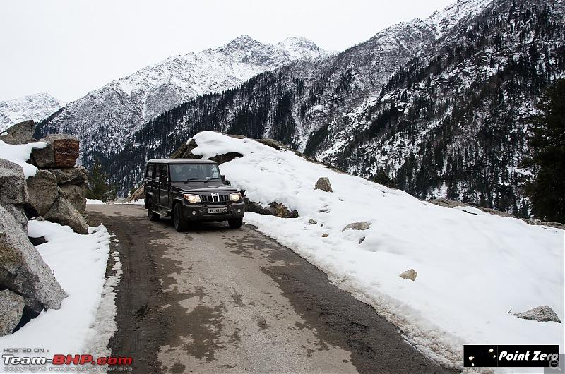 Snow-laden Himachal and Heavenly Uttarakhand-tkd_4775.jpg
