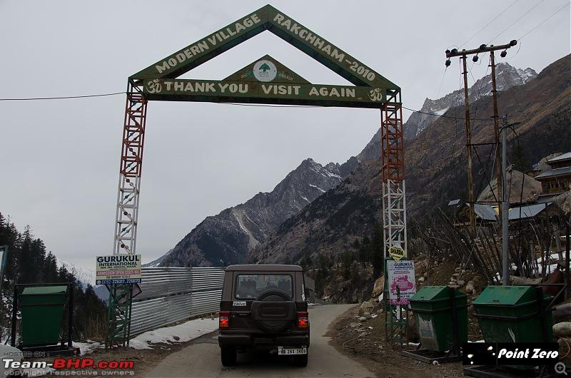 Snow-laden Himachal and Heavenly Uttarakhand-tkd_4805.jpg