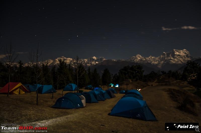 Snow-laden Himachal and Heavenly Uttarakhand-tkd_5064.jpg