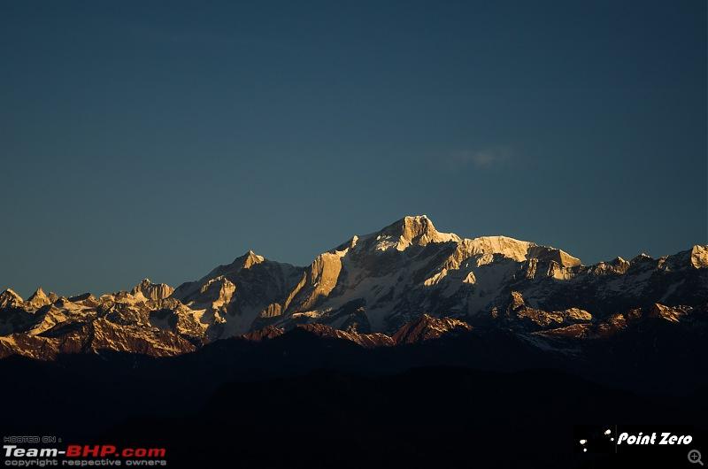 Snow-laden Himachal and Heavenly Uttarakhand-tkd_5172.jpg