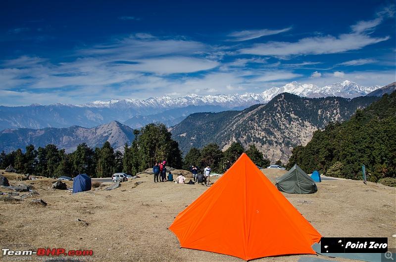 Snow-laden Himachal and Heavenly Uttarakhand-tkd_5365.jpg
