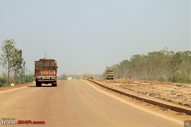 In a Medieval Ford Endeavour to Dalma, Dimna & Tatanagar on Poila Baisakh-img_9087.jpg