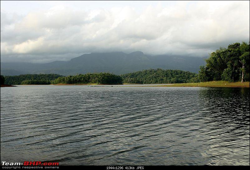 God's Own Country! Kerala, the perfect getaway! TBHPians make it more memorable...-img_56071.jpg