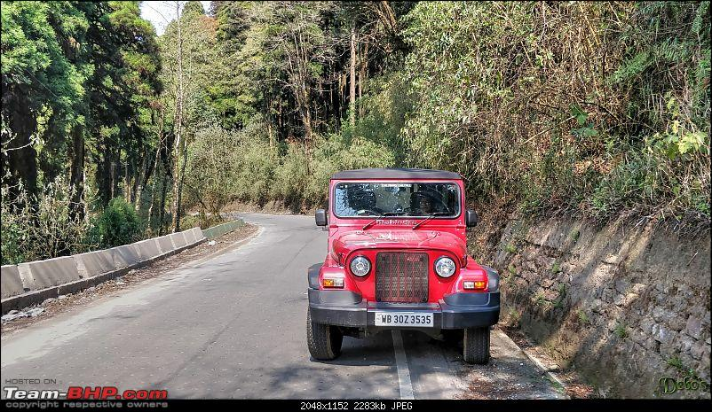 Twin-Trip to Darjeeling and West Sikkim with a Thar and an Alto-img_20180331_094052.jpg