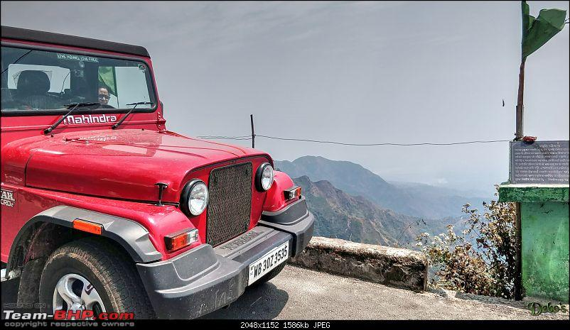 Twin-Trip to Darjeeling and West Sikkim with a Thar and an Alto-img_20180401_120420.jpg