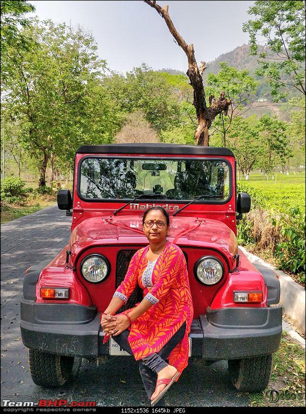 Twin-Trip to Darjeeling and West Sikkim with a Thar and an Alto-img_20180401_123453.jpg