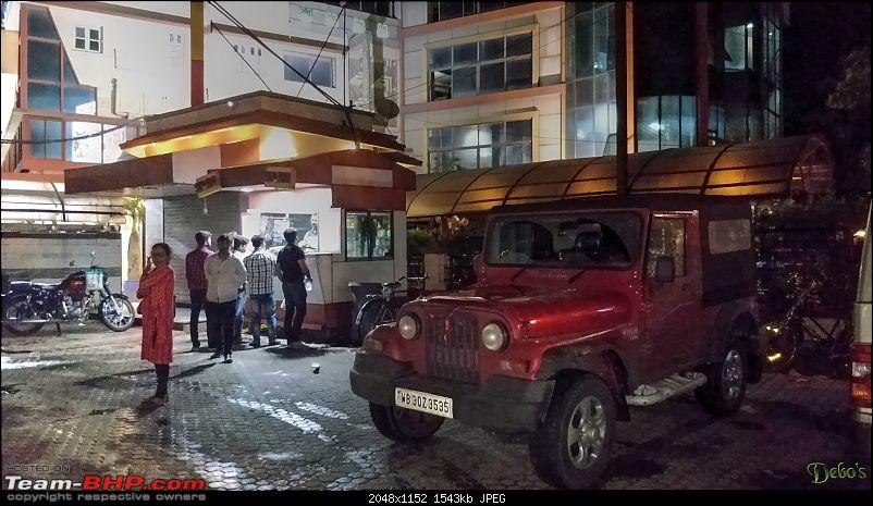Twin-Trip to Darjeeling and West Sikkim with a Thar and an Alto-img_20180402_010307.jpg