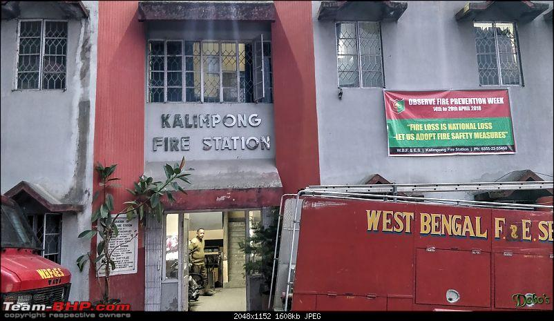 Twin-Trip to Darjeeling and West Sikkim with a Thar and an Alto-img_20180414_180951.jpg