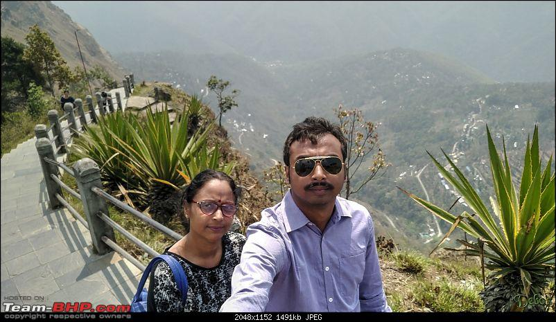 Twin-Trip to Darjeeling and West Sikkim with a Thar and an Alto-img_20180415_095739.jpg
