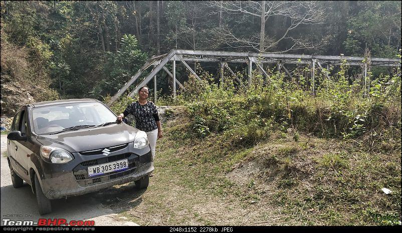 Twin-Trip to Darjeeling and West Sikkim with a Thar and an Alto-img_20180415_090944.jpg