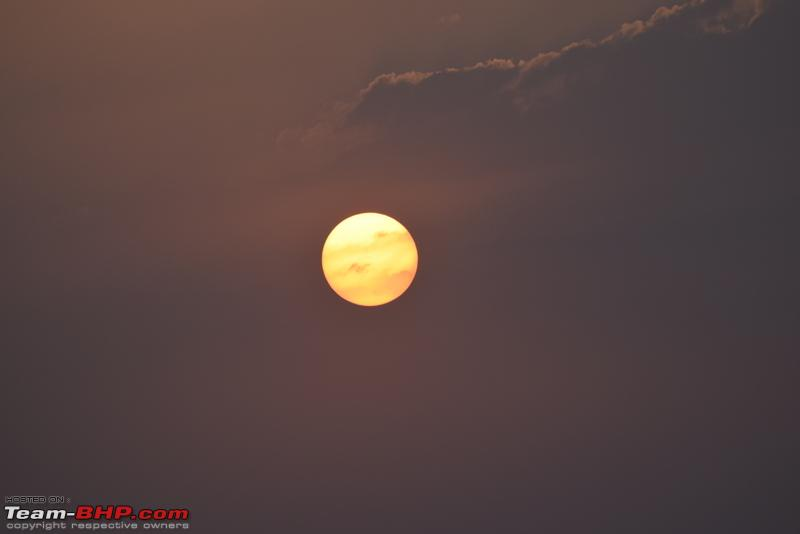 Name:  Sun set 2.JPG
