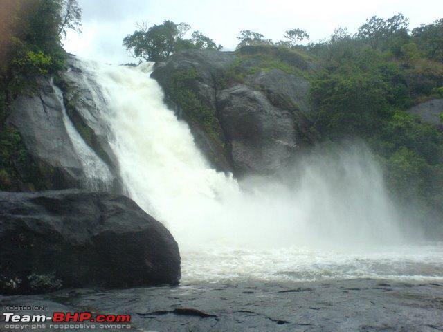 Name:  waterfalls2.jpg Views: 6162 Size:  48.5 KB