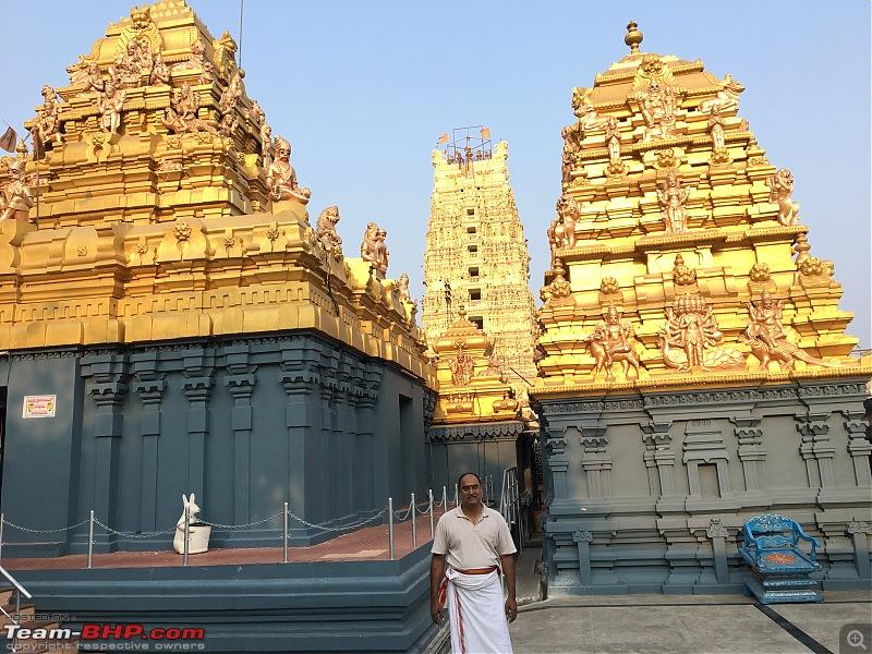 The Grandeur of Andhra & Telangana-img_4284.jpg