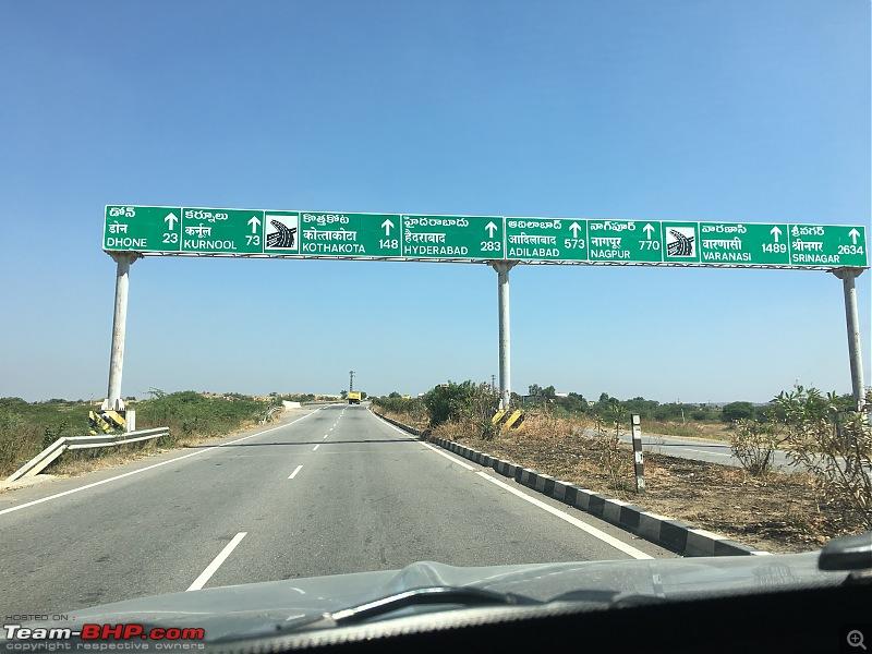 The Grandeur of Andhra & Telangana-3.2-img_5044.jpg