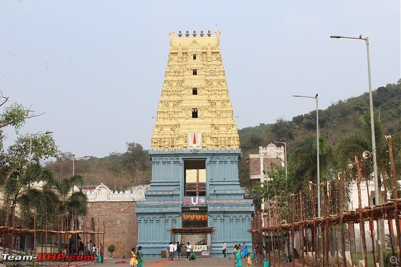 The Grandeur of Andhra & Telangana-img_1938.jpg