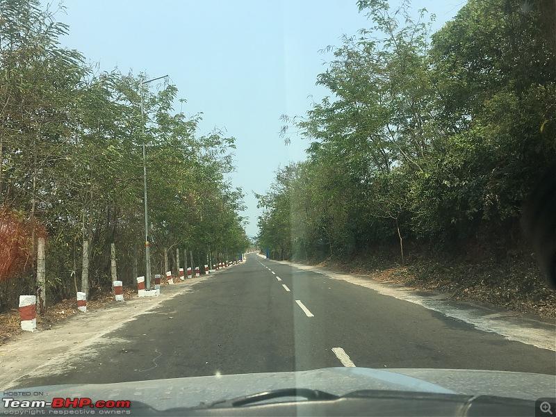 The Grandeur of Andhra & Telangana-img_8927.jpg