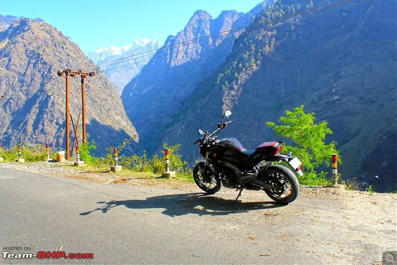 To the last village of India - Mana, Uttarakhand. Chronicles of a Lone Biker-img_4531.jpg