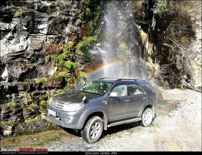 Winter trip to Spiti in a Fortuner & Thar-img_20180325_090745.jpg