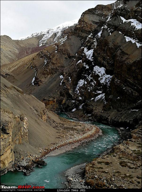 Winter trip to Spiti in a Fortuner & Thar-img_20180325_144341001.jpg