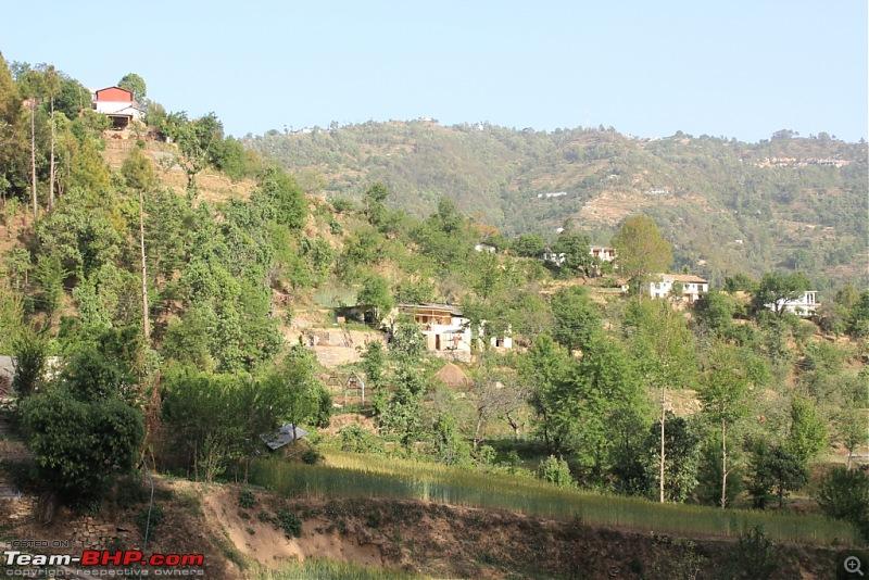To the last village of India - Mana, Uttarakhand. Chronicles of a Lone Biker-img_4501.jpg