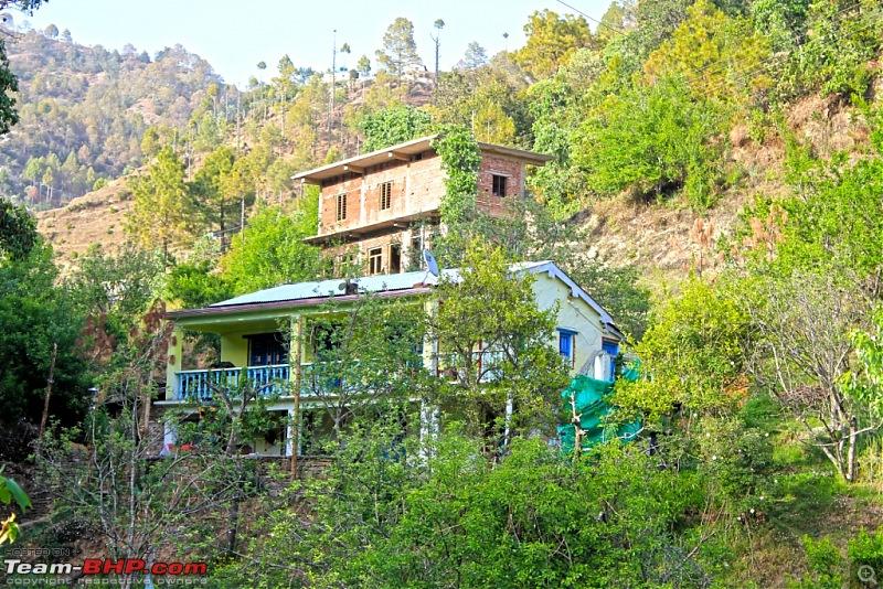 To the last village of India - Mana, Uttarakhand. Chronicles of a Lone Biker-img_4503.jpg