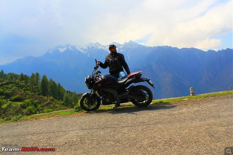 To the last village of India - Mana, Uttarakhand. Chronicles of a Lone Biker-img_4576.jpg