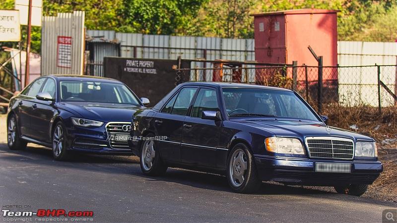 Junge Klassiker - Young German Classics drive to Khandala-124-s6.jpg
