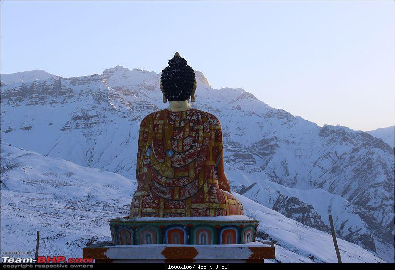 Winter trip to Spiti in a Fortuner & Thar-5i1a2460.jpg