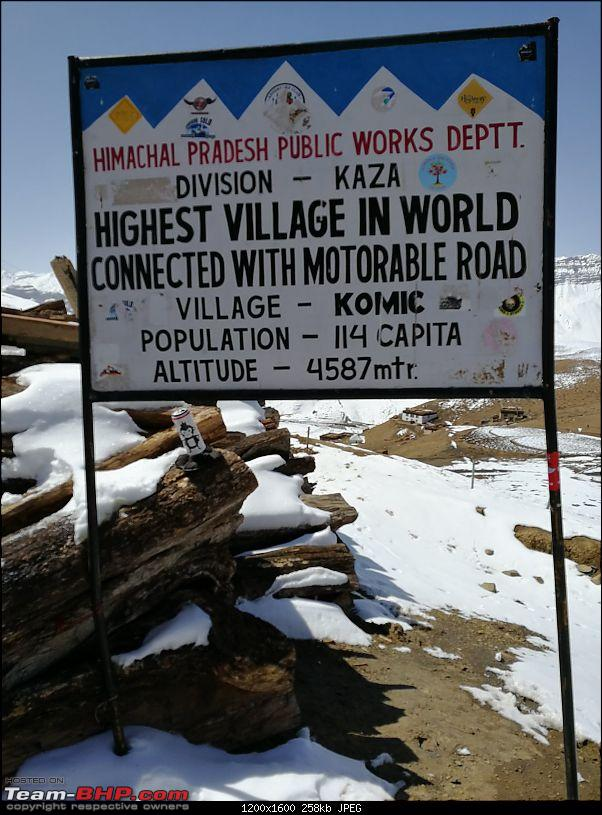 Winter trip to Spiti in a Fortuner & Thar-img_20180326_111458001.jpg