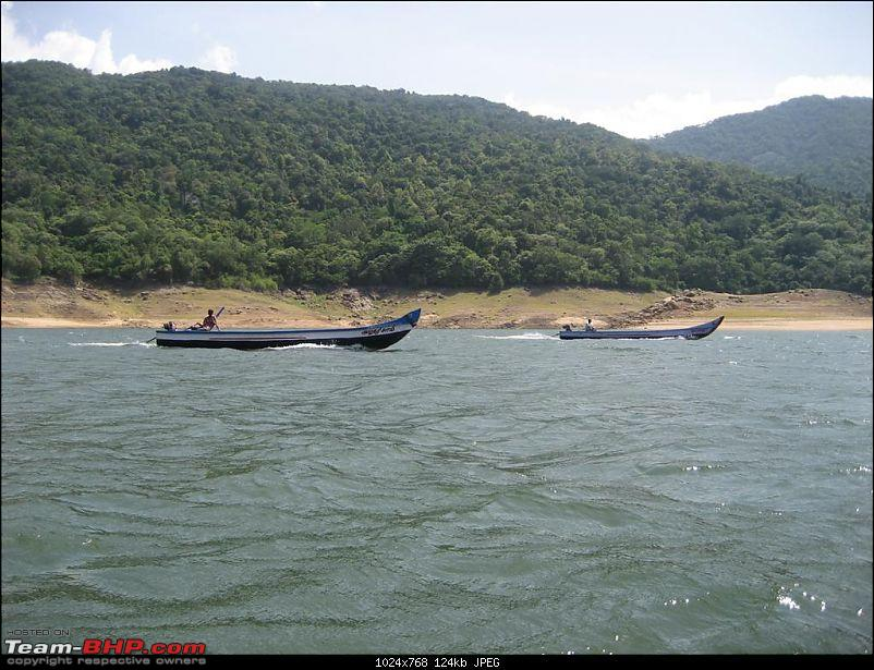 Bangalore - Karur - Tirunelveli - Karaiyar Dam - Baana theertham Falls-img_0974-large.jpg