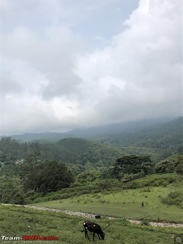 Chennai BHPians Drive & Meet - To the hills!-784da1548f6d4fa2bec838c77fe62733.jpeg
