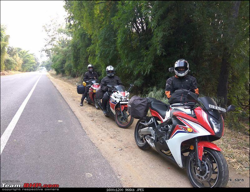 7 Indian States, 7000 km & countless memories - The epic Central and Western India ride!-img_20171217_160220.jpg
