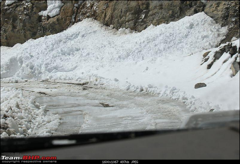Winter trip to Spiti in a Fortuner & Thar-5i1a2536.jpg