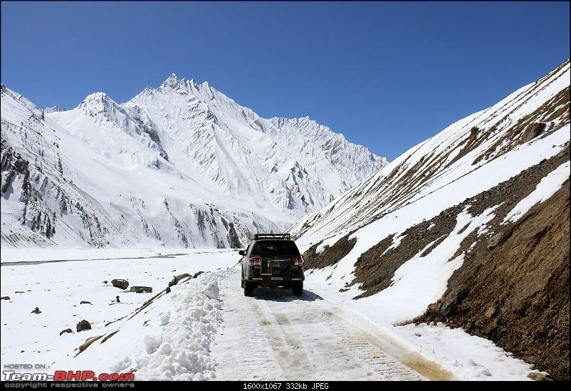 Winter trip to Spiti in a Fortuner & Thar-5i1a2558001.jpg